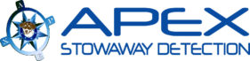 Apex Stowaway Detection